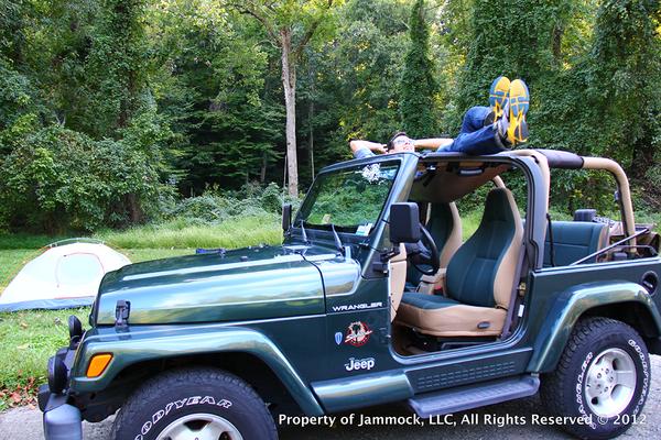 2004 Jeep Wrangler Roll Bar Padding Smittybilt 5666101