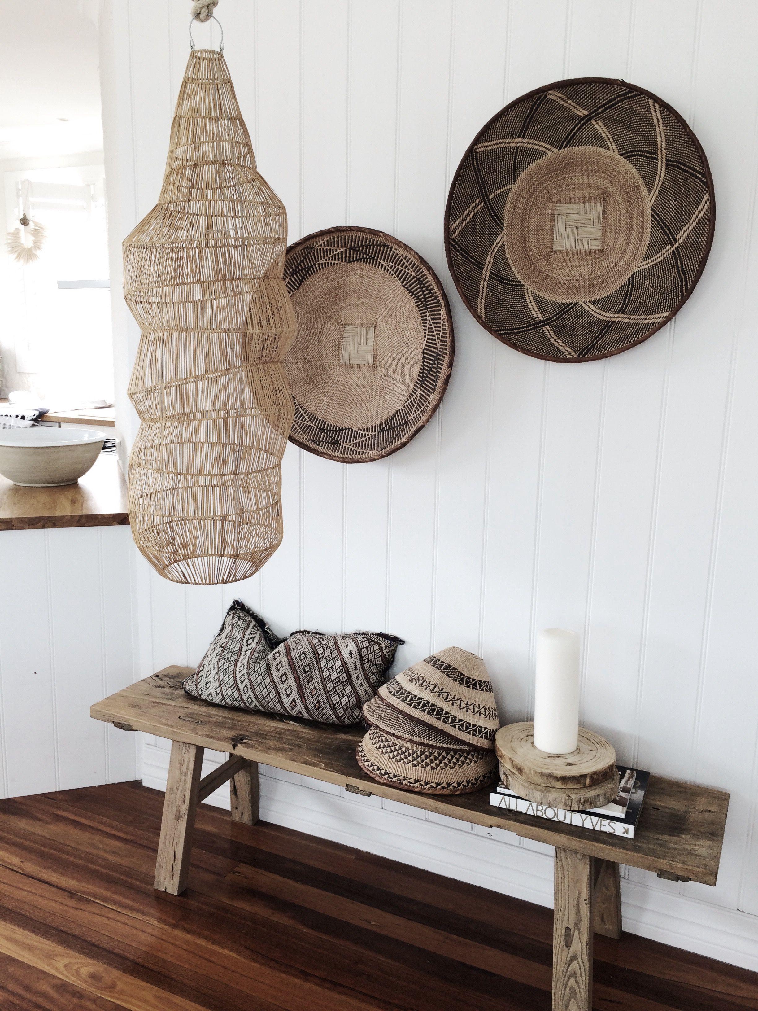 Cocoon Home Accessories Ideas Bycocoon Com Decor Pendant Light