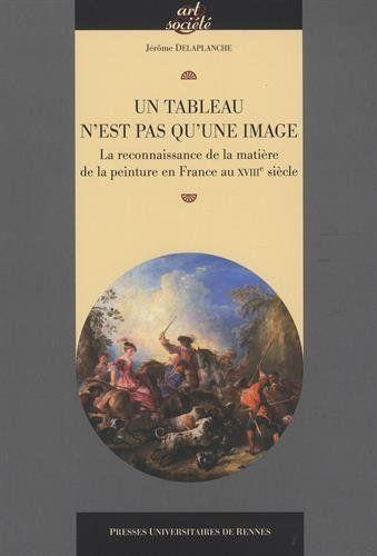 Disponible à la BU http://penelope.upmf-grenoble.fr/cgi-bin/abnetclop?TITN=948028