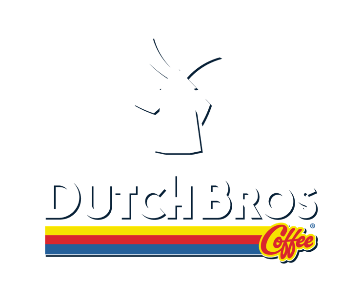 Dutch Bros Coffee Is A Privately Held Drive Through Coffee Chain Headquartered In Grants Pass Oregon United States With Company Owned In 2020 Dutch Bros Grants Pass