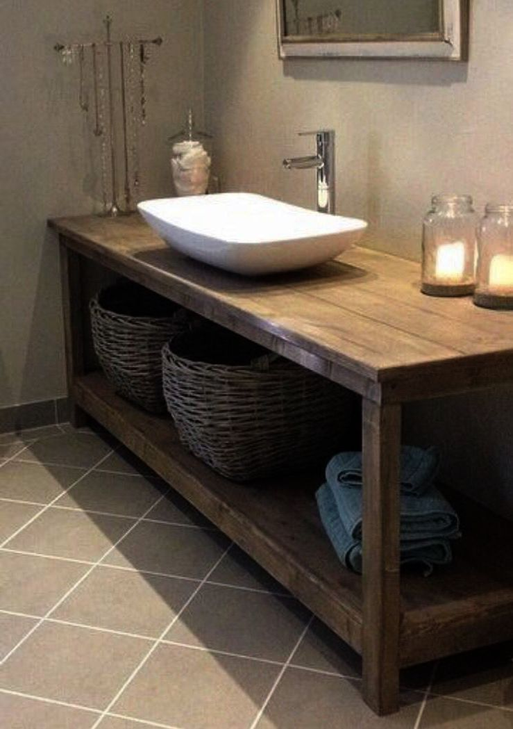 Franklin Brass Kinla 5 Piece Bath Hardware Towel Bar Accessory Set