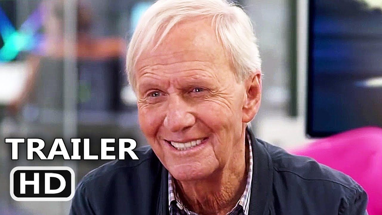 The Very Excellent Mr Dundee Trailer 2020 Paul Hogan Crocodile Dundee 4 Movie Hd In 2020 Crocodile Dundee Paul Hogan Dundee