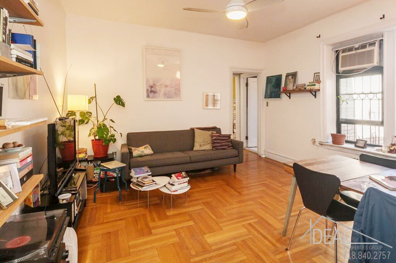 Welcome To The Woodrow Wilson Building On Beautiful Eastern Parkway You Are Nyc Real Estate Home Apartments For Rent