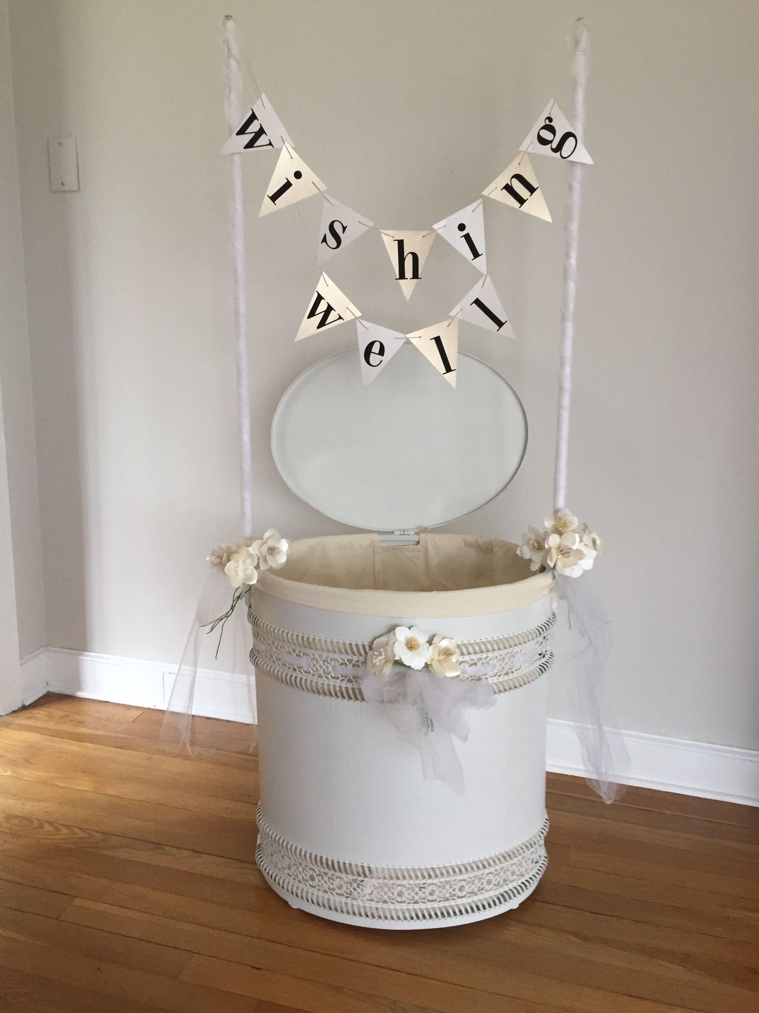 Pin by annie on wedding ideas bridal shower wishes