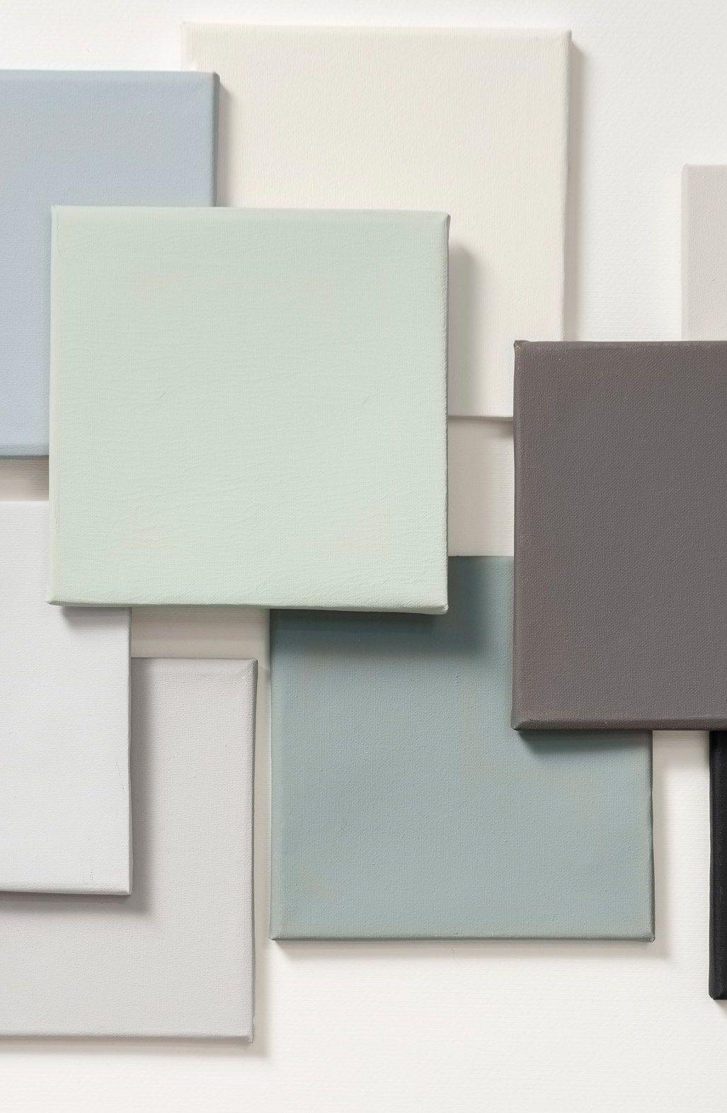 Dulux Colour For 2020 Tranquil Dawn With Images Dulux Colour