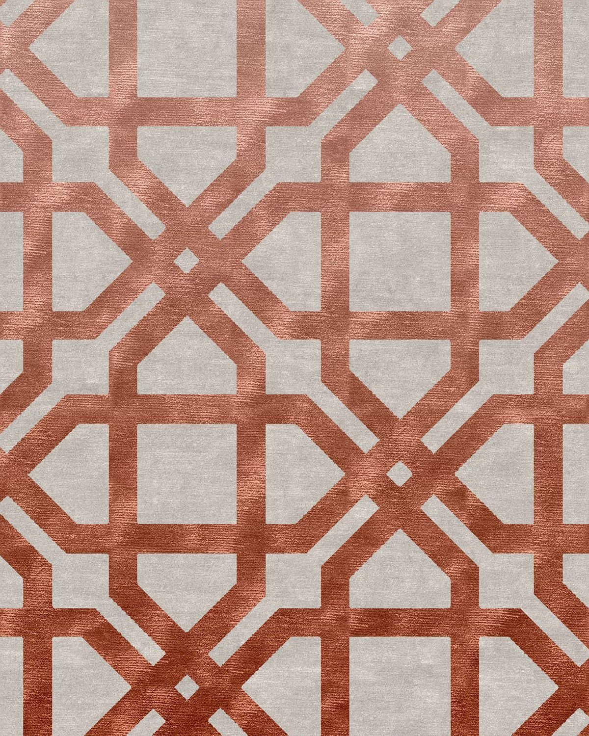 Copper Rug Rugs Ideas
