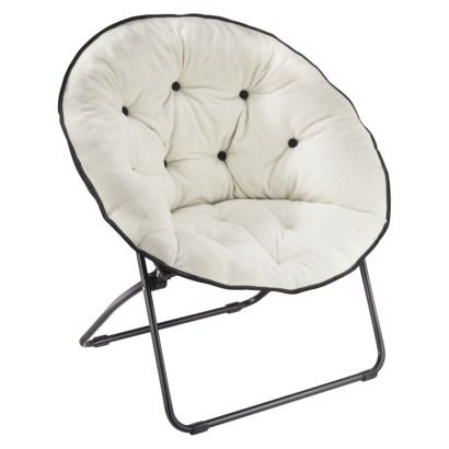 target round dorm chair big lots table and chairs this is the from that i got for our room d de todo
