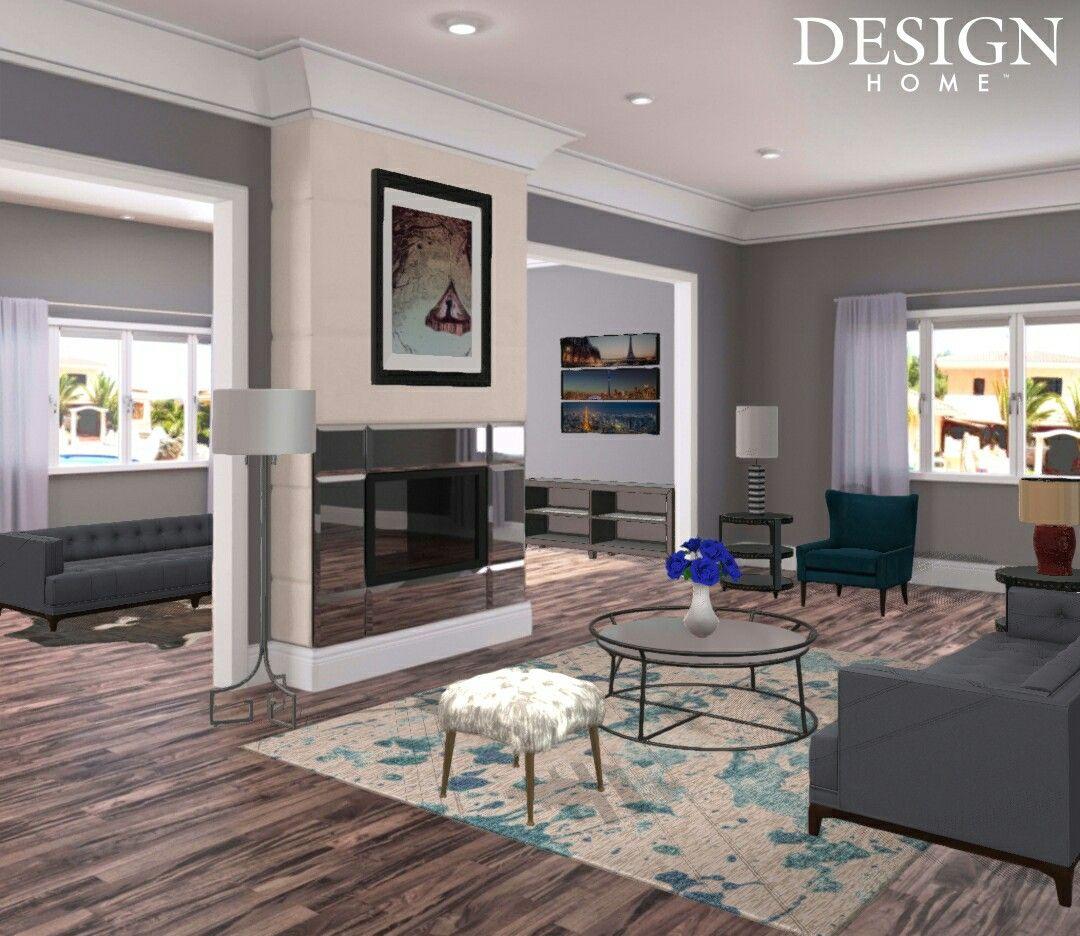 Design homes home interior room fun games plays studio designing also pin by dinar hapsari on living pinterest rh za