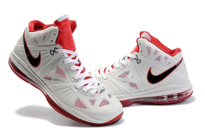 cheaper b41c0 e923d Lebron 8   Sneakers freak   Pinterest   Sneakers, Just do it and Kicks