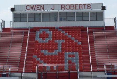 Owen J Roberts School District Events Calendar Parent Resources