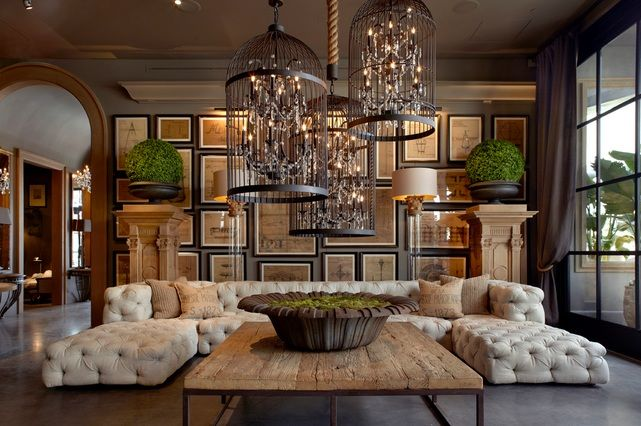 9 reasons why you should hire an interior decorator the - Should i hire an interior decorator ...