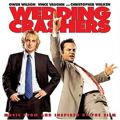 Wedding Crashers Movies Like Bridesmaids Wedding Crashers Best Romantic Movies