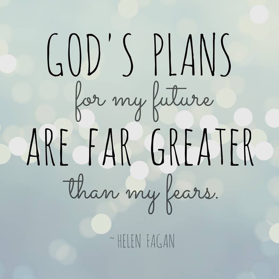 God S Plans For Me Scriptures Quotes Sayings Gods