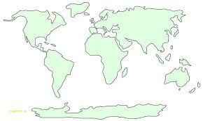 Rsultat de recherche dimages pour simple shap flat world map rsultat de recherche dimages pour simple shap flat world map gumiabroncs Image collections
