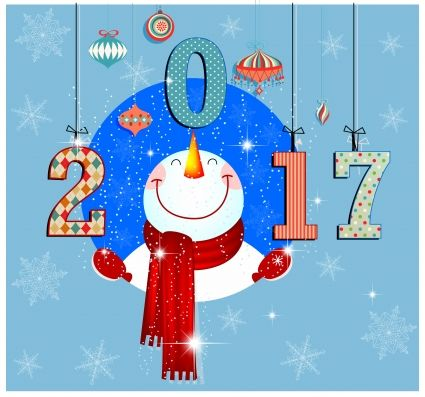 cartoon new year images and pictures are very famous and used by lots of people happy new year pictures happy new year 2018 merry christmas and happy new year cartoon new year images and pictures