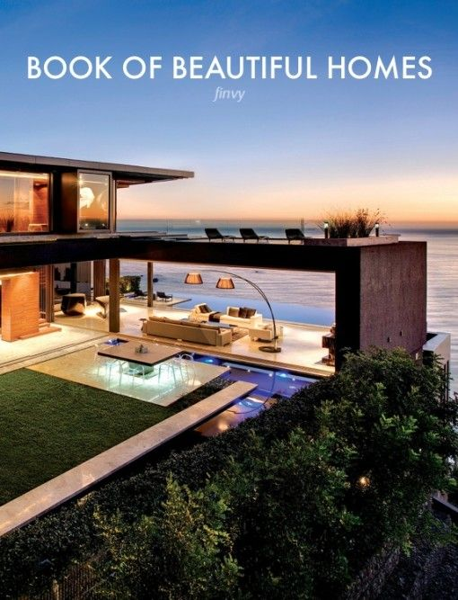 Book of beautiful homes Books to Read to Read to Buy