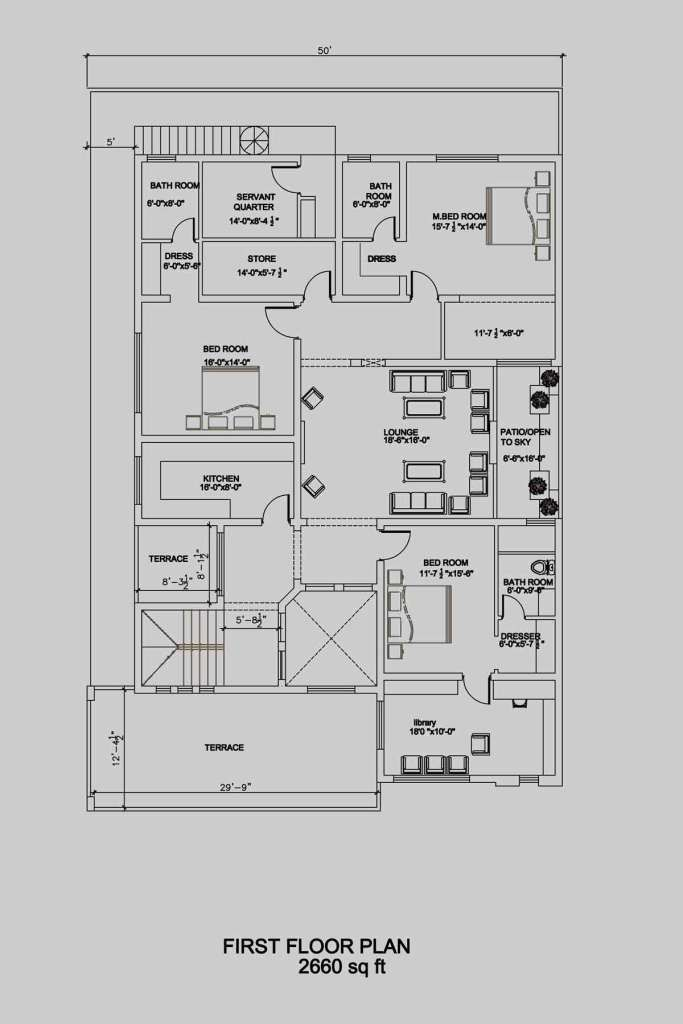 House floor plan by design estate kanal also first plans pinterest and rh
