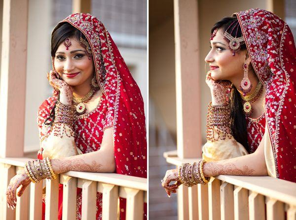 Indian weddings!!!!!!!