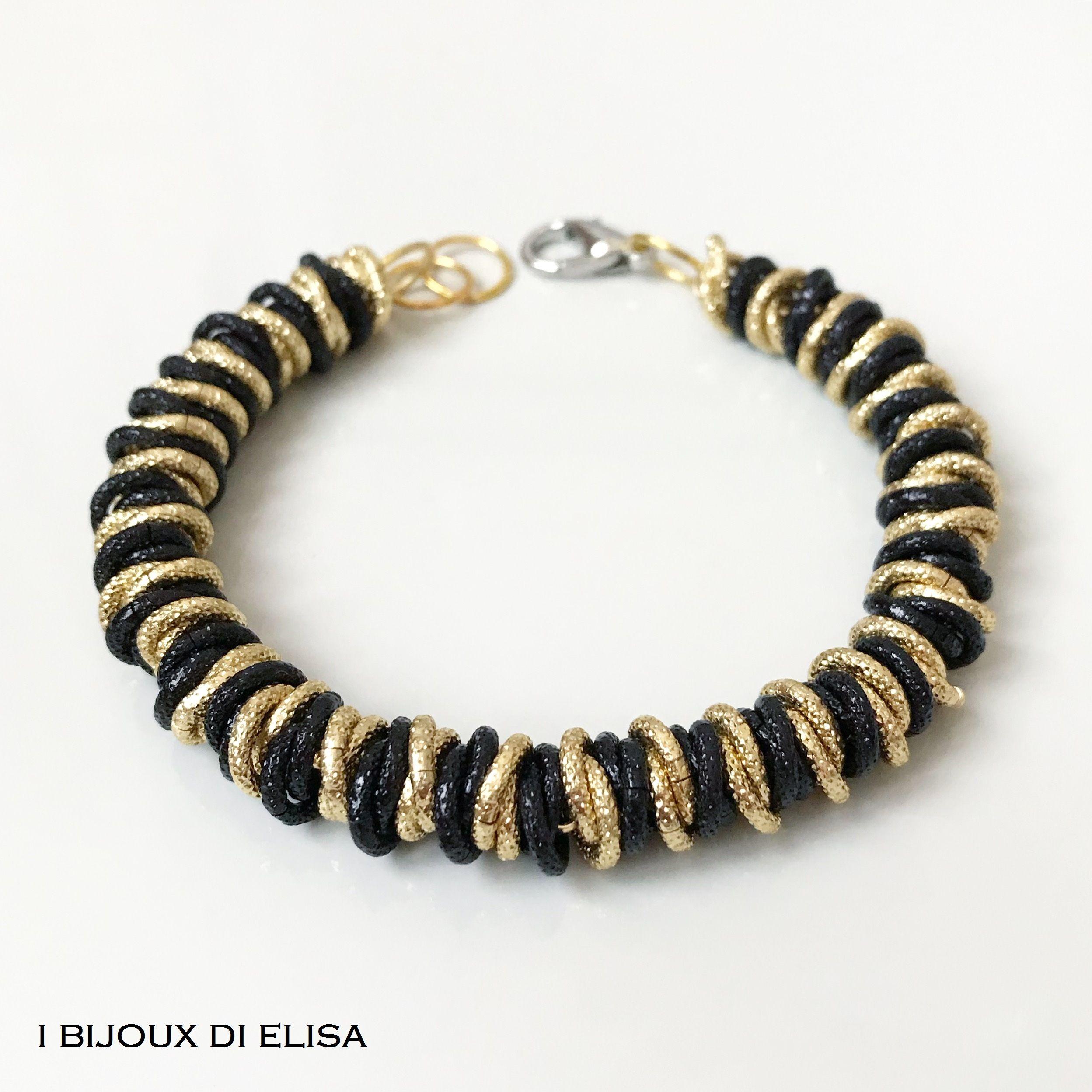 rivenditore all'ingrosso 1275d 41178 New arrivals in my #etsyshop! #ibijouxdielisa #jewellery ...