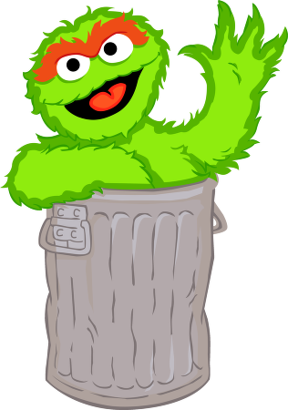 Sesame Street Clipart Google Search Party Ideas