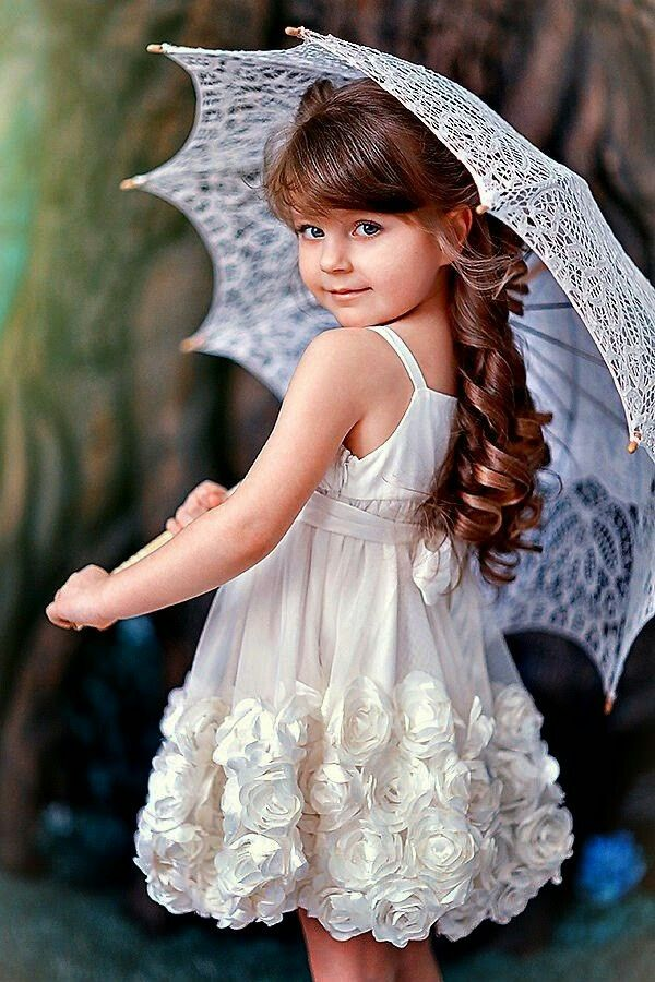 Good Morning Princess In Russian : Cute girl gif good morning pinterest girls
