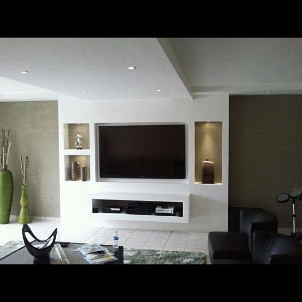Como decorar o remodelar la casa puerto rico ideas de for Como remodelar una cocina