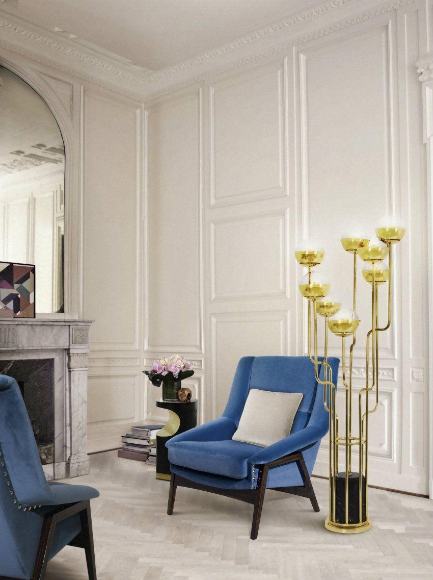 schones wohnzimmer ideen sessel spektakuläre abbild und aafdafccdfbca