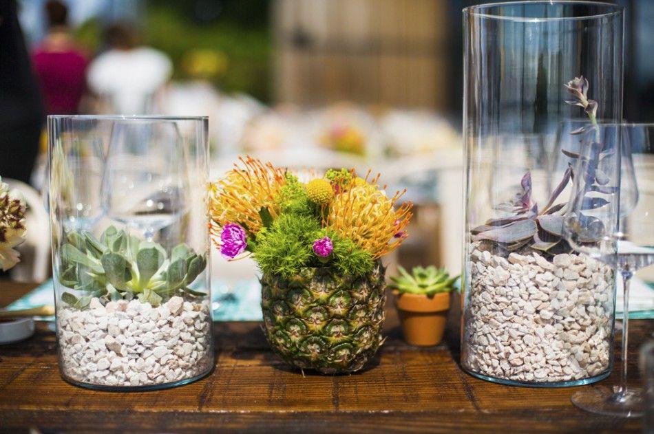 ruban collectif an lalemant photographe mariage landes et pays basque wedding flowers pinterest dcor et mariage - Photographe Mariage Landes