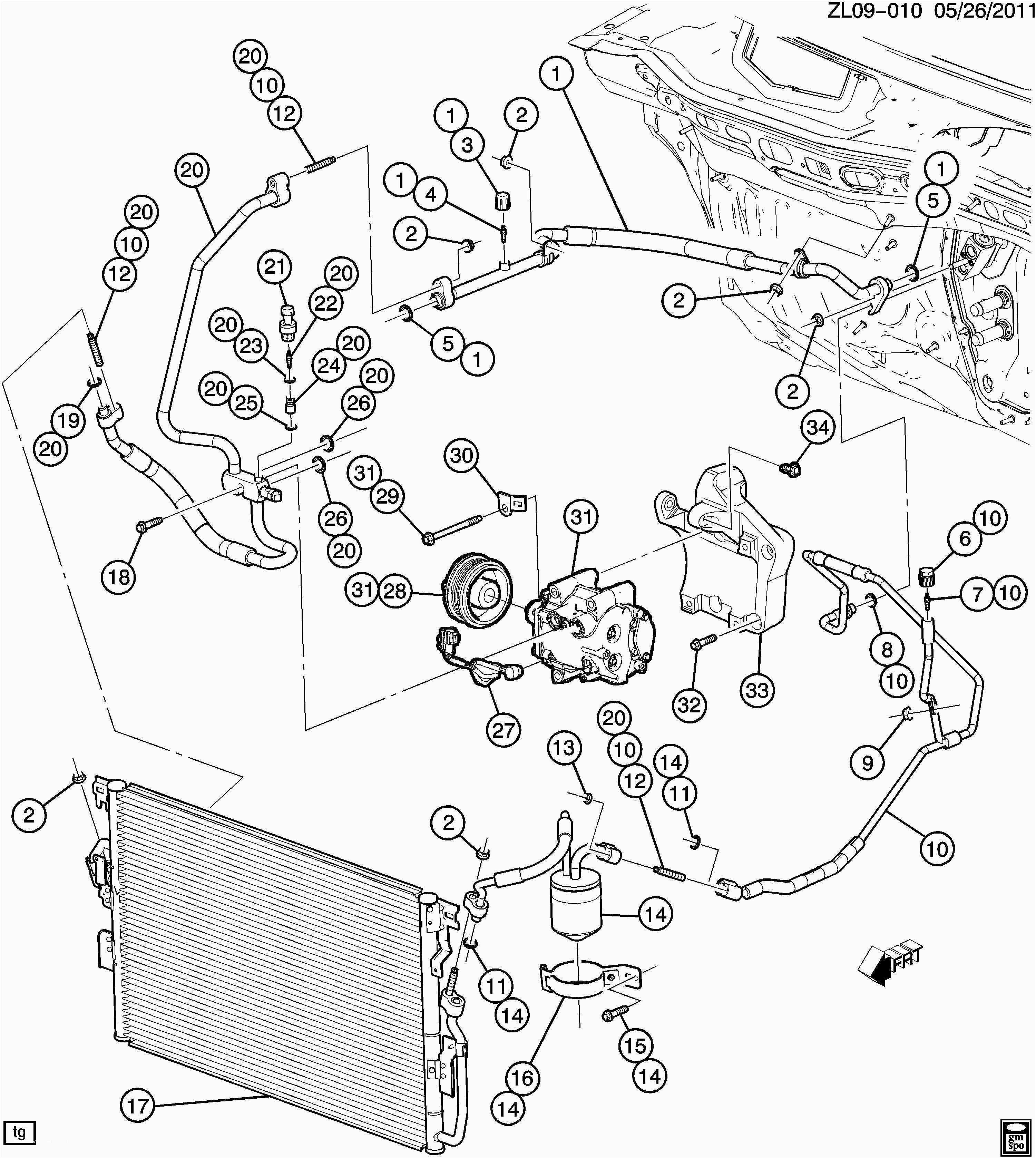 New Car Diagram Images Diagram Wiringdiagram