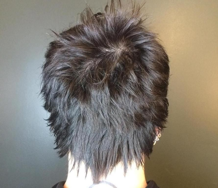 12 Best Pokemon Sun And Moon Hairstyles And Haircuts Hair Styles Cool Hairstyles Current Hair Styles