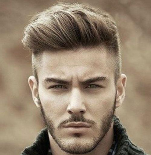 35 Cool Hairstyles For Men 2021 Styles Erkek Sac Modelleri Erkek Saci Erkek Sac Kesimleri