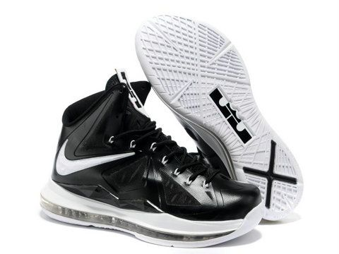 sneakerlion.com | Nike lebron shoes