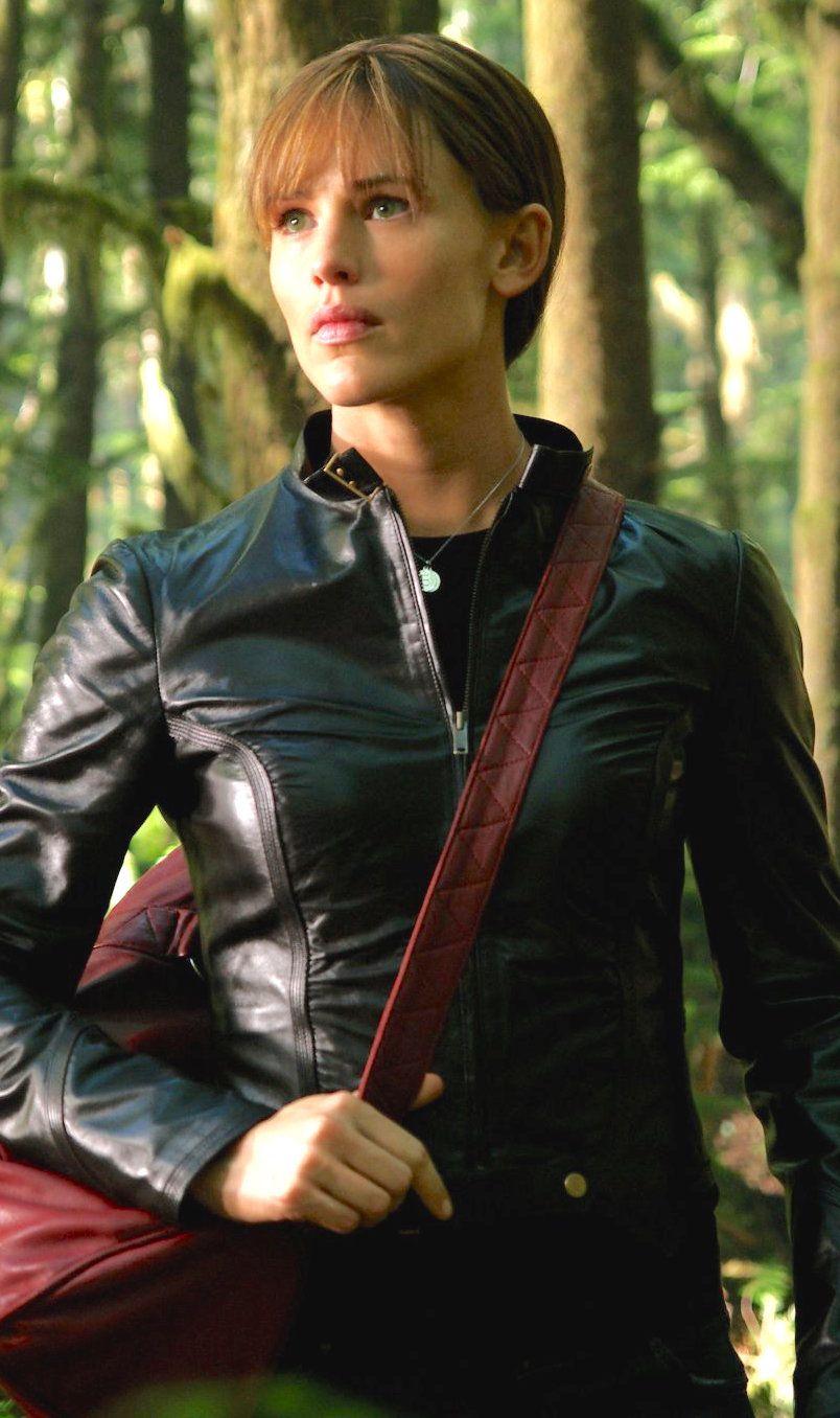 N 13 Jennifer Garner As Elektra Natchios Elektra By Rob Bowman 2004 Jennifer Garner Elektra Jennifer Garner Celtic Woman