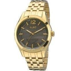 0ca124816 Relógios Euro - Comprar em Dubai Joias e Relógios