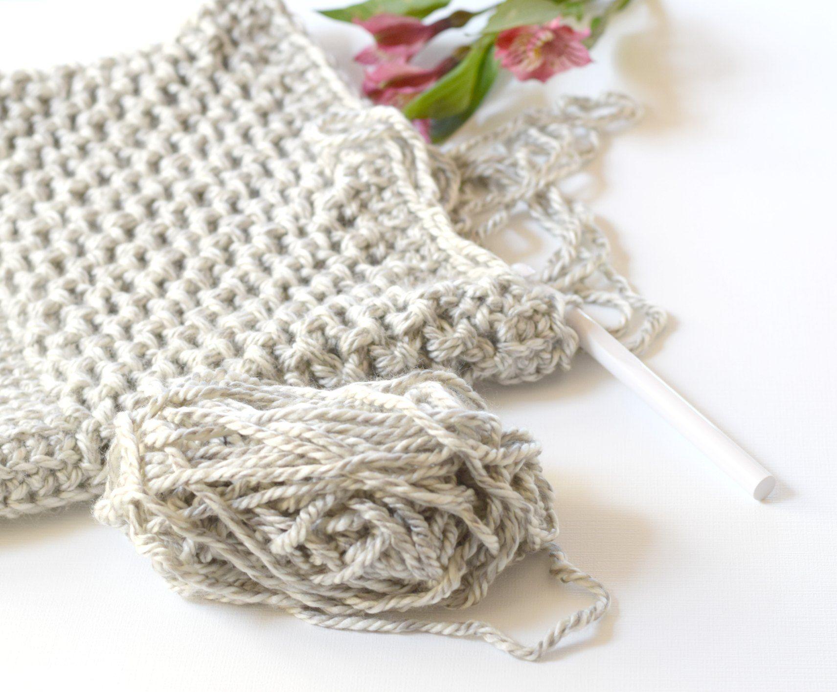 Crochet-Tote-Pattern.jpg 1.711×1.414 pixels | Crochê & Tricô | Pinterest