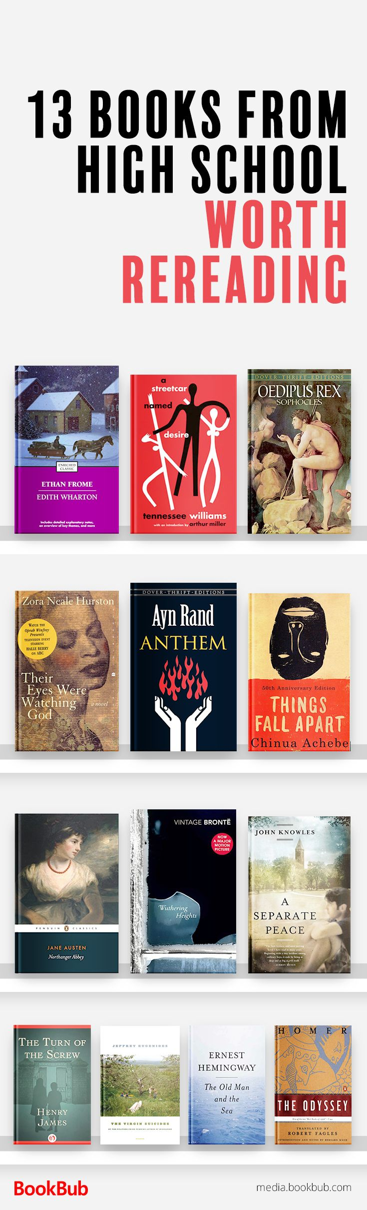 Katherine Kersten: Why students should read the classics