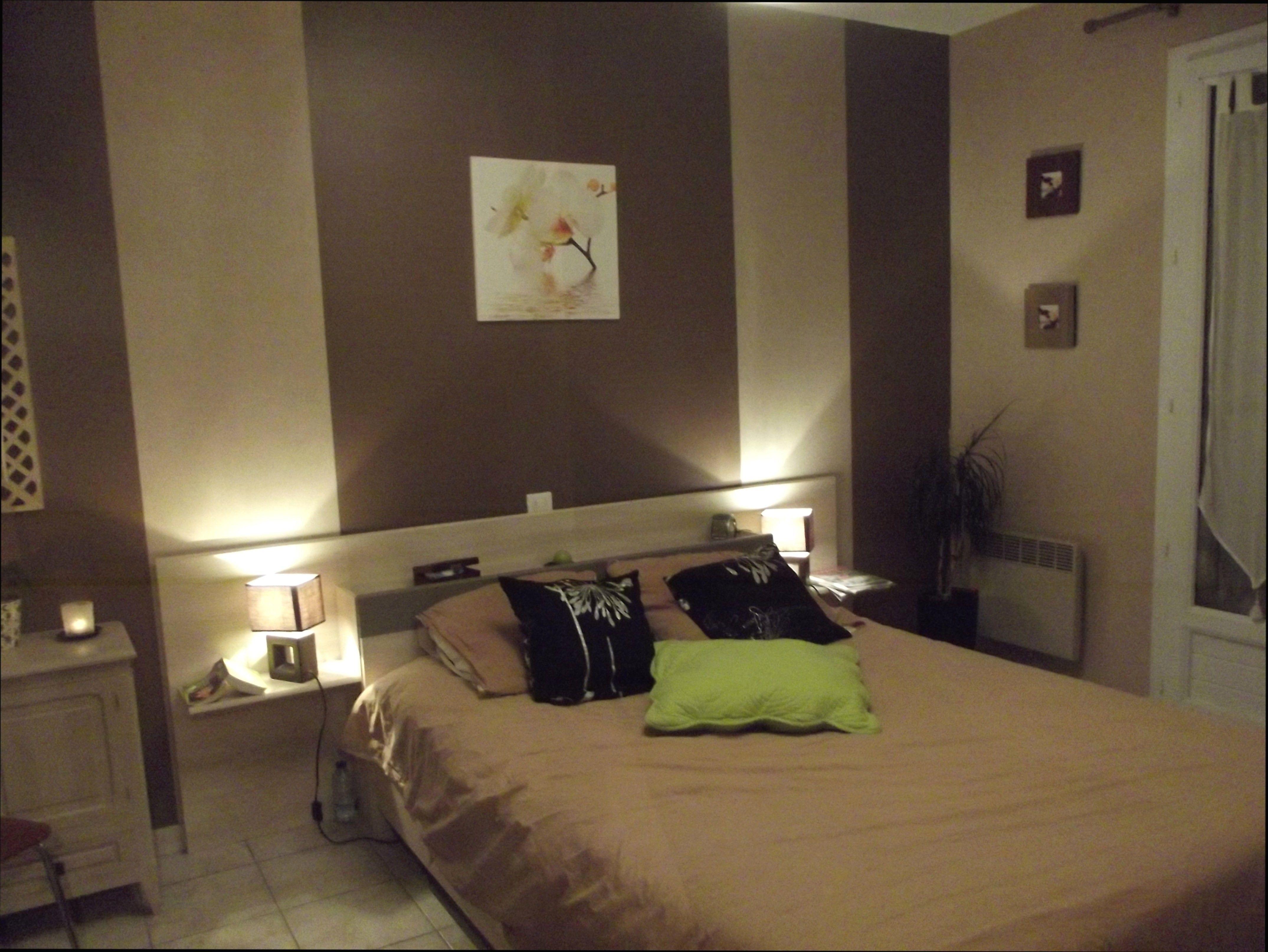 Couleur Chambre Zen 100 Images Awesome Idee Couleur Salle De ...