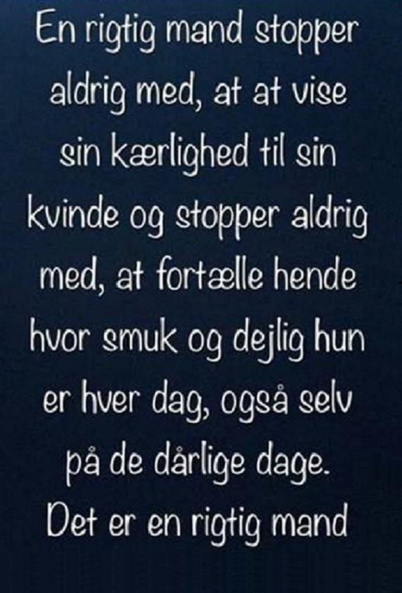 Pa Dansk Humor Dk Finder Du Mange Sjove Videoer Og Billeder Som Du Med Garanti Kan Fa Et God Griner Af Sa Kig Bare En Rigtig Mand Kloge Citater Sande Citater