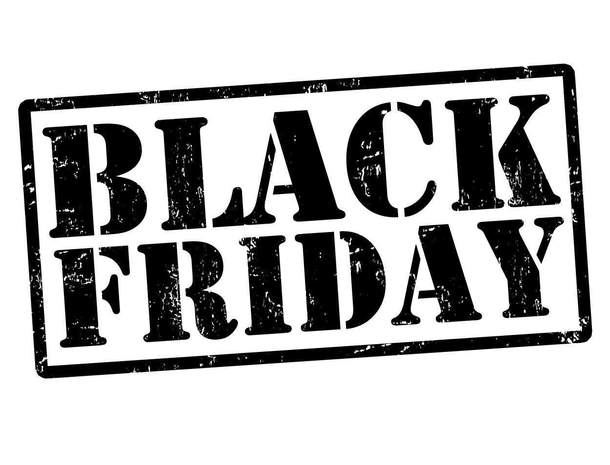 Black Friday: A Documentary
