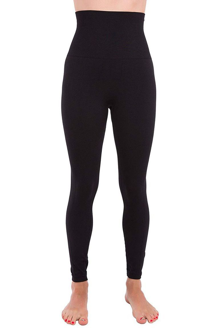f9f086797fd94 The Best Leggings on Amazon, According to Tens of Thousands of ...