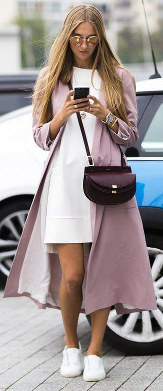 lilac and burgundy  7df7c731d
