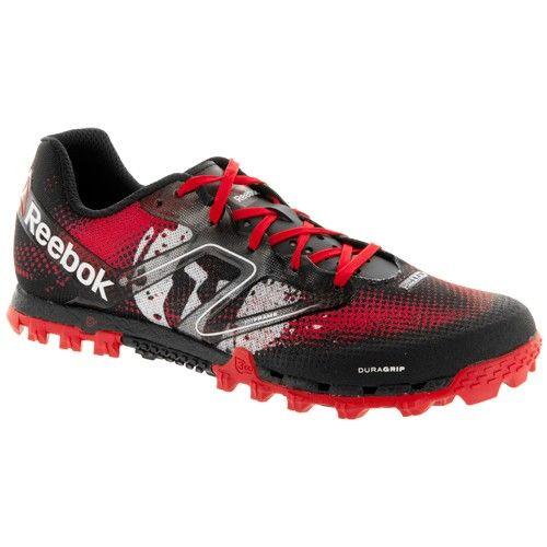chaussures reebok mud reebok run reebok mud run chaussures chaussures run mud Yf76vgyb