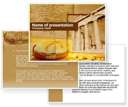 This is a powerpoint template 00365 that i have just liked at this is a powerpoint template 00365 that i have just liked at poweredtemplate go toneelgroepblik Choice Image