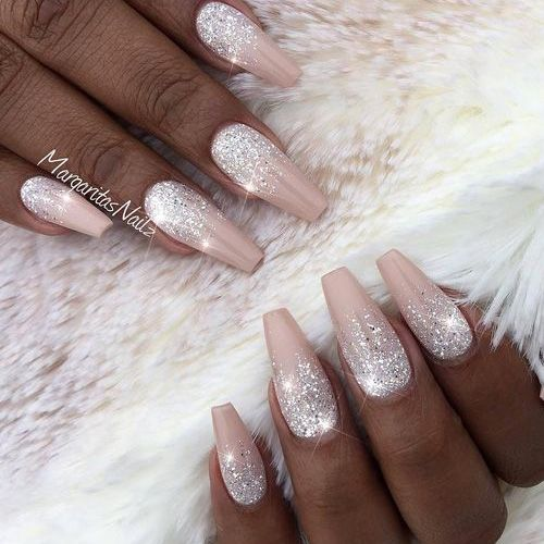 Photo of 175 Best Ombre Nails! View them all right here -> | www.nailmypolish …. | Nail …