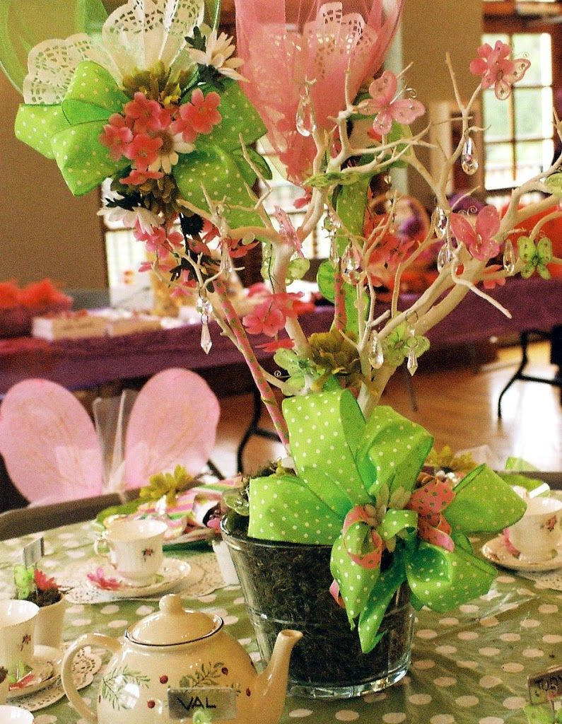 Spring erfly Tablescape | -♥- Parties: erfly Banquets ... on large elegant living room designs, large treehouse designs, large home, large waterfall designs, large driveway designs, large spa designs, large green designs, large boat designs, patio designs, large yard designs, large master bath designs, large parking designs, large flower designs, large nightclub designs, large shop designs, large apartment designs, large courtyard designs, large quilt designs, large table designs, large desk designs,