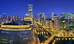 Groupon Stay At Holiday Inn Chicago Mart Plaza Hotel In River North Dates Available Into March In Chicago Il Group Holiday Inn River North Chicago Hotels