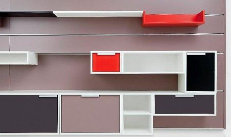 wall storagemundo | furniture & lamp | pinterest | wall