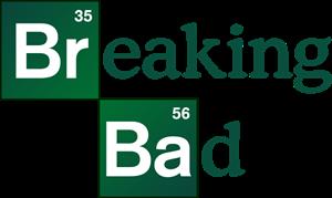 Pin By Benjamin Mejia On Playeras Bad Logos Vector Logo Breaking Bad
