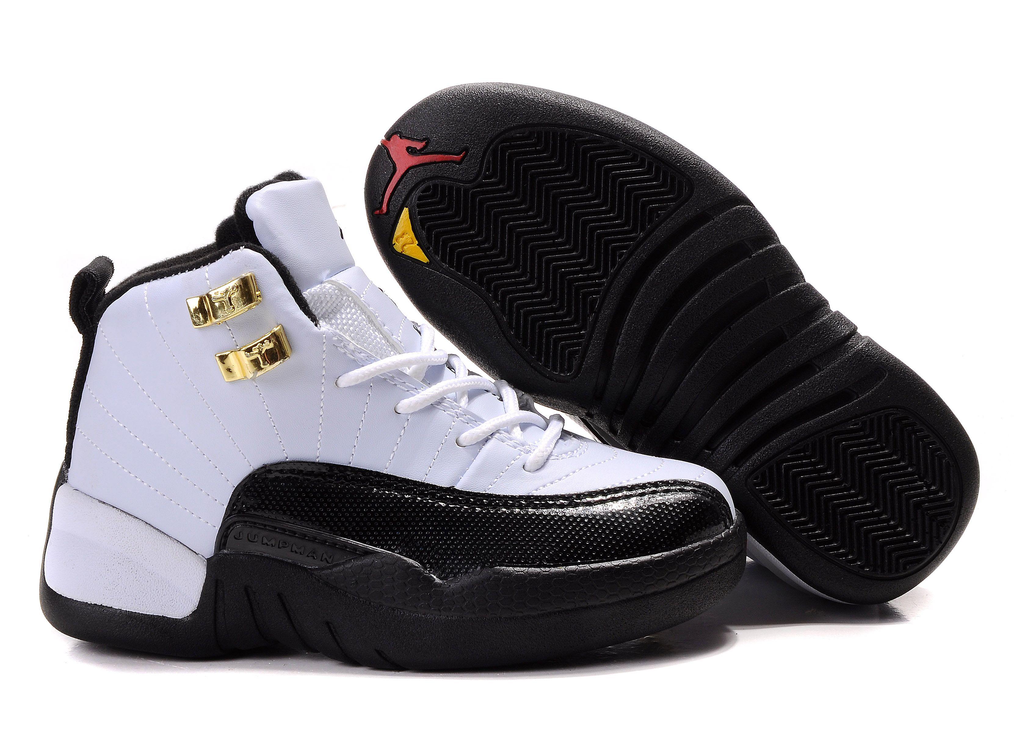 Nike Shoes online,Cheap Kids Air Jordan