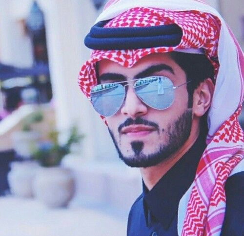 Pin By Arabia On Saudi Arabia Stylish Girls Photos Arab Men Muslim Images